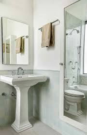 20 fascinating bathroom pedestal sinks home design lover small with regard to the most beautiful pedestal
