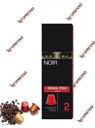 Printable Nespresso Coffee Chart 33 Printable Nespresso Coffee Chart