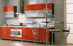 Kitchen Cabinet Styles 2013 Cozy Ideas 13 Ikea  GnsclModern Kitchen Cabinets Design 2013
