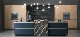 Kitchen Design New Zealand Kitchen Design Nz New Plymouth Sarkemnet Kitchen Design Ideas New