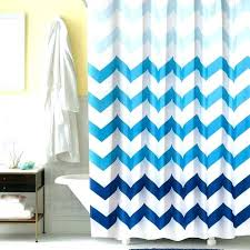 grommet chevron curtains captivating navy chevron curtains and blackout window curtains grommet thermal 2 panel set grommet chevron curtains