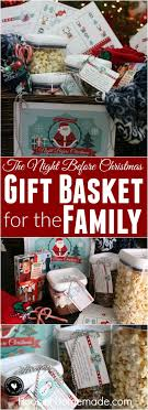 Cheap Christmas Gifts For Family 10 Fast And Cheap DIY Christmas Gifts For The Family For Christmas
