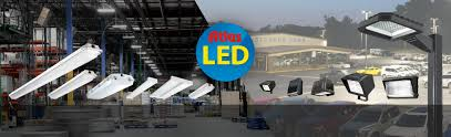 all led atlas lighting products all atlas led fixtures