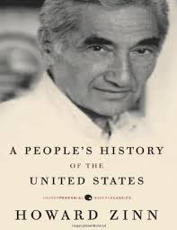 a people s history of the united states by howard zinn by rt  a people s history of the united states by howard zinn by rt digital issuu