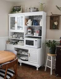 hutch kitchen furniture. Awesome Kitchen Hutch Ideas Alluring Renovation With Wildzest Furniture D