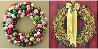 386 Best Christmas Centerpieces Images On Pinterest  Christmas Christmas Crafts 2017