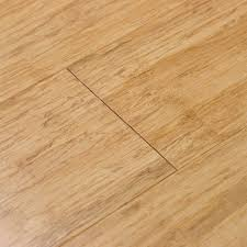 cali bamboo fossilized 5 in prefinished natural bamboo hardwood flooring sq ft at bamboo hardwood