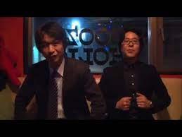 古畑 任三郎 しゃべり すぎ た 男
