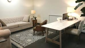psychologist office design. plain design youtube therapy office design torrance serving the south bay  area psychologist ideas in f