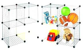 grid wire modular shelving and storage cubes cube wire shelving grid wire modular shelving and storage