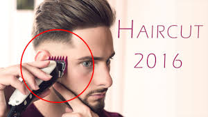 Self Hair Style haircut 2016 selfhaircut inspiration youtube 3855 by wearticles.com