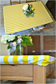 round elastic table cover elastic tablecloth round elastic table cover spectacular large round tablecloths vinyl