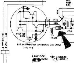wiring diagram for sun super tach two wiring diagram schematics jeep cj tach wiring jeep image about wiring diagram