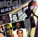 Black Magic [Wisepack]