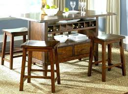 medium size of small solid wood dining table sets and chairs home improvement astonishing round wooden