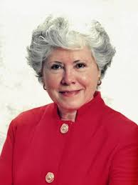 Obituary: Betty Smith | Obituaries | williamsonherald.com