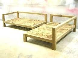 wooden outdoor daybed outdoor daybed outdoor outdoor daybed swing outdoor timber daybed plans