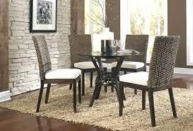 indoor wicker dining chairs melbourne. indoor wicker dining chairs melbourne outdoor australia set r