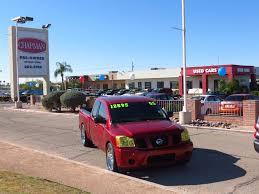 chapman palo verde used cars car dealers 5300 s palo verde rd tucson az phone number last updated november 22 2018 yelp