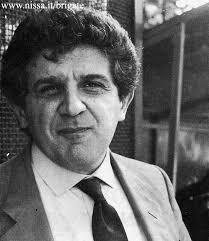 Il presidentissimo Valerio Terenzio - terenzio