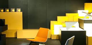 craigslist used furniture. Interesting Furniture Craigslist Yuma Az Furniture To Craigslist Used Furniture