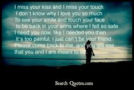 How Much I Love You Quotes Gorgeous Quotes About So Much Pain 48 Quotes