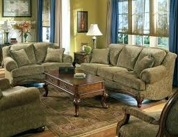 country look furniture. Country Chic Living Room Furniture Look Style Ideas . S