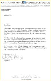 Nursing Thank You Letter After Job Offer Cover Letter Nursing