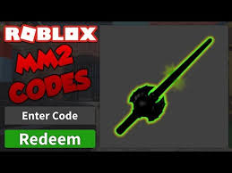 We did not find results for: Roblox Mm2 Jd Knife Code 08 2021