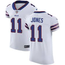 Jerseys Cheap com Reallycheapjerseys Bills amp; Hats Buffalo Apparel Merchandise China