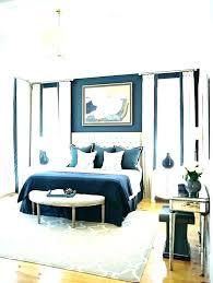 navy blue bedroom walls navy blue bedroom walls and grey navy blue master bedroom decor