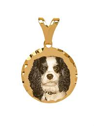 jay aimee designs personalized gold plated 10k or 14k round black and white charm with diamond cut border com