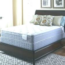 King Bed And Mattress Set Queen Size Bed Mattress And Box Queen Size ...