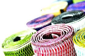 polypropylene outdoor rugs polypropylene outdoor rugs new polypropylene polypropylene outdoor rugs polypropylene outdoor rugs polypropylene polypropylene