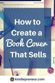79 best book cover design tactics images on book covers cover design and posters