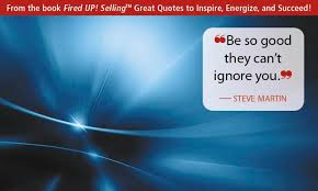 Voting Quotes Classy Be So Good They Can't Ignore You Steve Martin Be A Quote