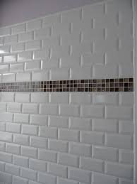... Stunning Decoration What Are Subway Tiles Stylist Design Ideas Its No  Secret That We LOVE Tile ...