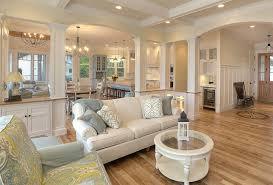 coastal living room design. Coastal Living Room Design Ideas Beach Designs
