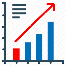 Analytics Chart Business Charts And Diagrams By Pause 08
