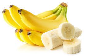 「~自己的血壓自己降 9種水果你吃了嗎」的圖片搜尋結果