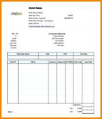 info Mrstefanik Template - Templates Moneygram Hotel Free Receipt Fake