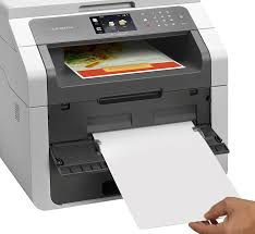 Hp Color Laserjet Pro Mfp M277 Service Manual L L L L