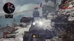Black Ops 4 Strobe Light Strobe Light Massacre Black Ops 4