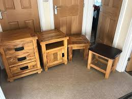 bedroom furniture durham. Oak Furniture Land Bedroom Durham