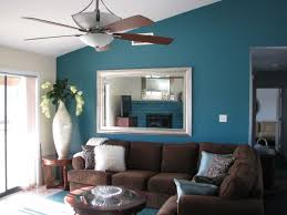 bedroom colors brown and blue. Popular Bedroom Colors - Slimnewedit.com. Living Room BrownBlue Brown And Blue