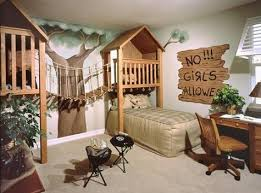 Lovable Boy Bedroom Ideas 42 Fun Boys Bedroom Design Ideas Diy Cozy Home
