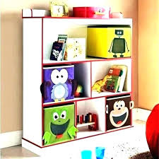 kids book shelf book shelf kids bookcase kids bookshelf children book shelves bookcase children kids bookshelf