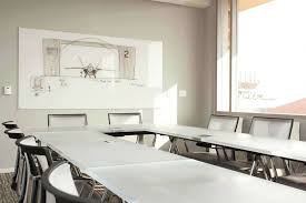 whiteboard for office wall. Whiteboard For Office Wall The Experts Weigh In Interior Design Tips S