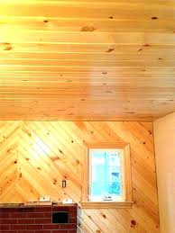 tongue and groove wall paneling tongue and groove per walls wall cool photos new panelling tongue tongue and groove wall paneling