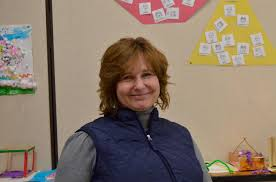 trump s proposed budget cuts threaten after school programs across deb hathaway executive director of the tapestry after school program in rutland worries that proposed cuts by president trump will eliminate the city s